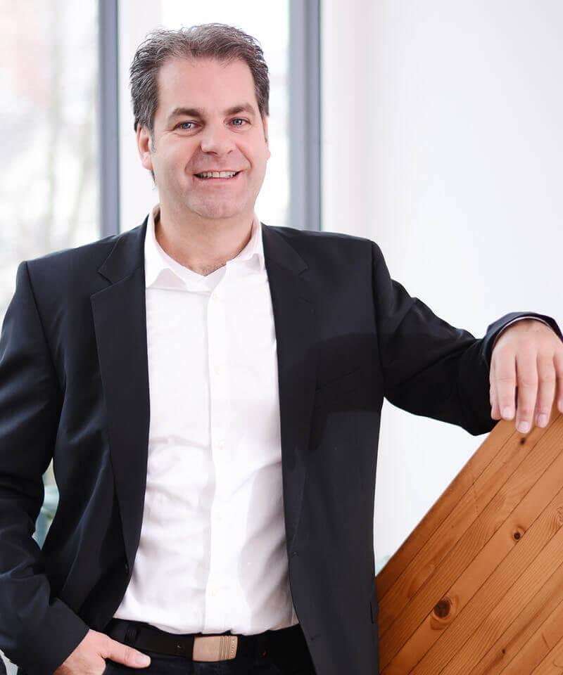 Peter Christeleit